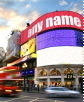 BATJ Header5 Piccadilly Circus