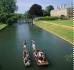 BATJ Header4 River Cam